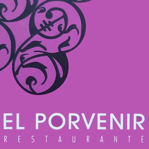 Restaurante El Porvenir
